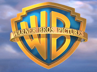 warner_bros._pictures_logo_200px.png