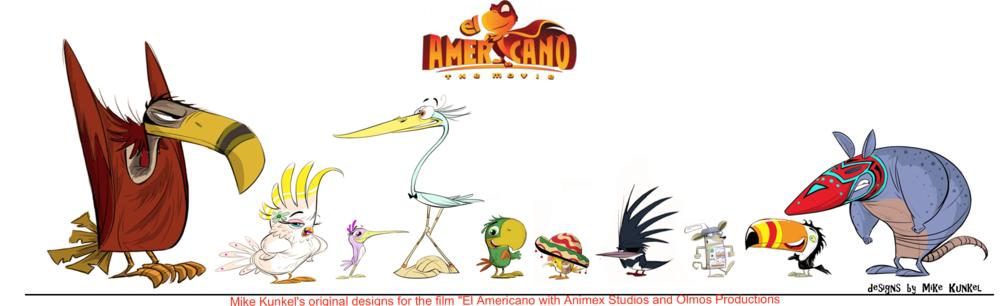 El_AMERICANO_CharacterLINEUP_newLOGOemailEMAIL.jpg