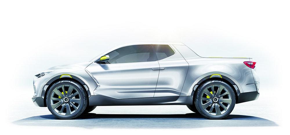 Image courtesy Hyundai Motor America.