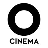 O_Cinema.png