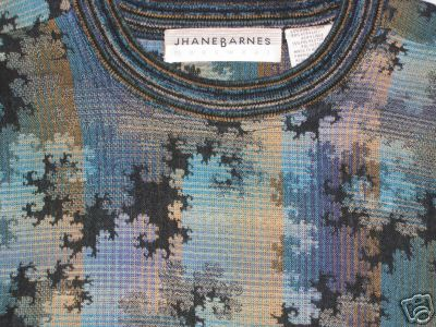 Jhane Barnes fractal sweater.JPG.jpeg