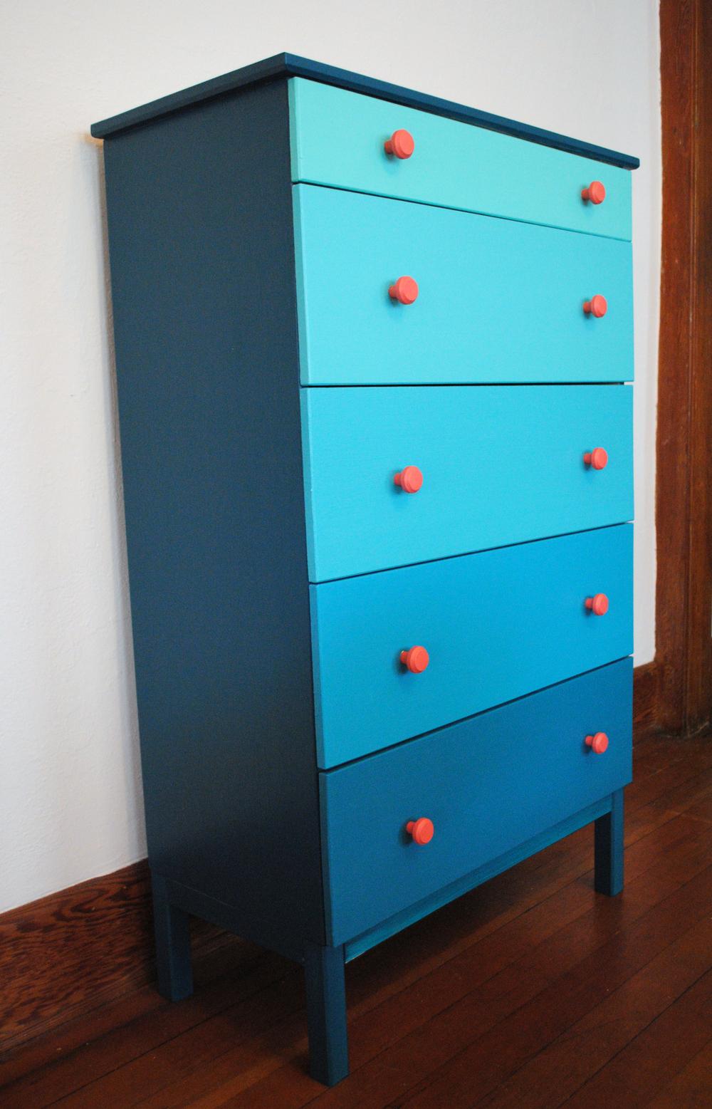 Dresser1.jpg