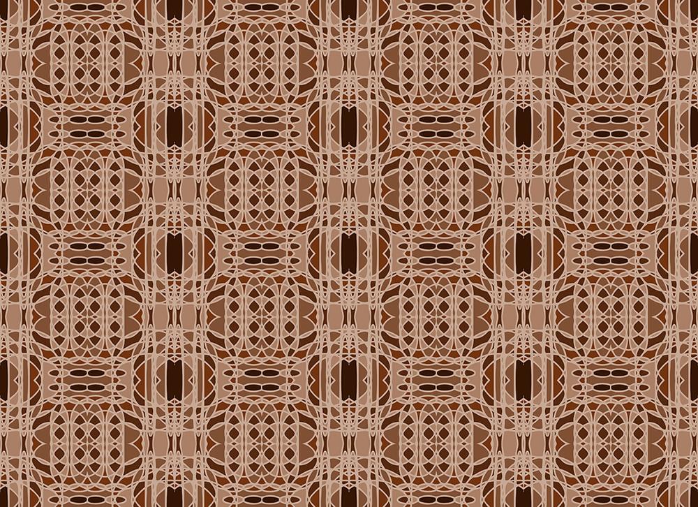 mathisfun II large pattern brown.amandarouse.jpg
