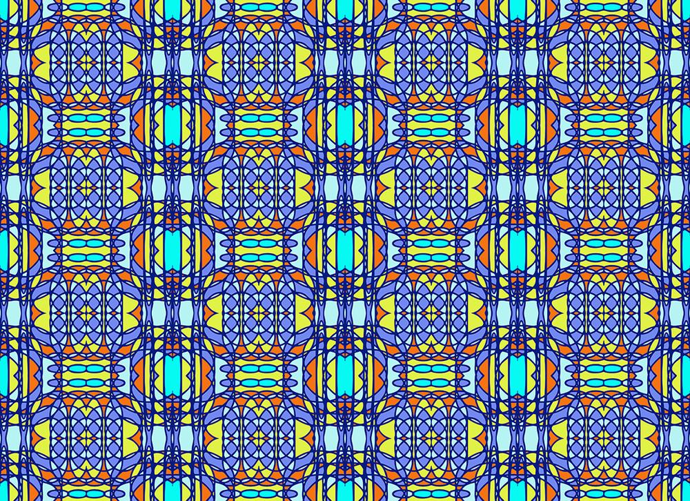 mathisfun II large pattern warmcolor.amandarouse.jpg