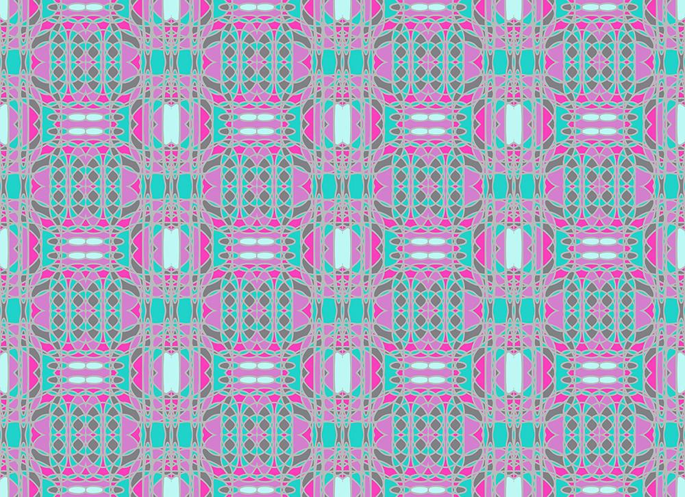 mathisfun II large pattern mutedcoolcolor.amandarouse.jpg