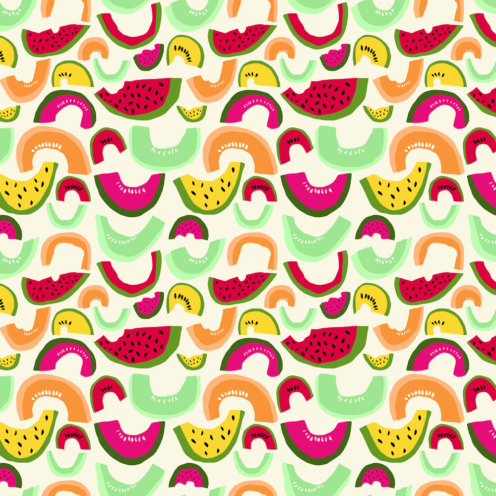 Melon Waltz pattern smaller.jpg