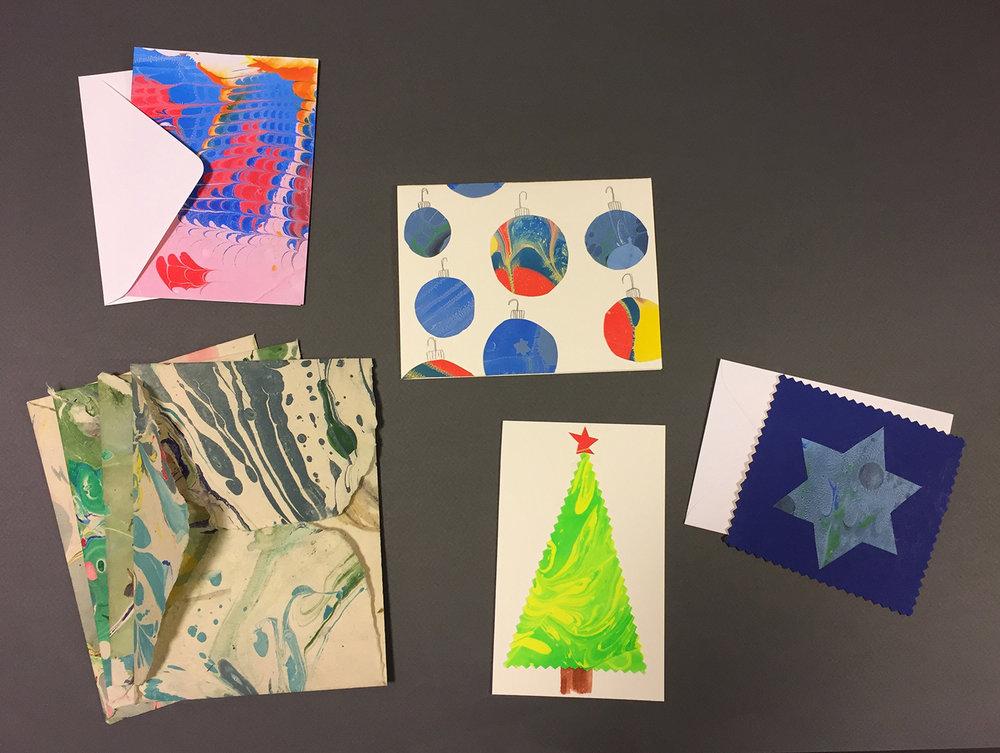 marble-cards.jpg