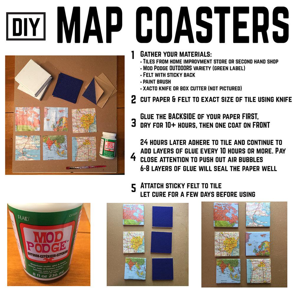 DIY Map tiles.jpg
