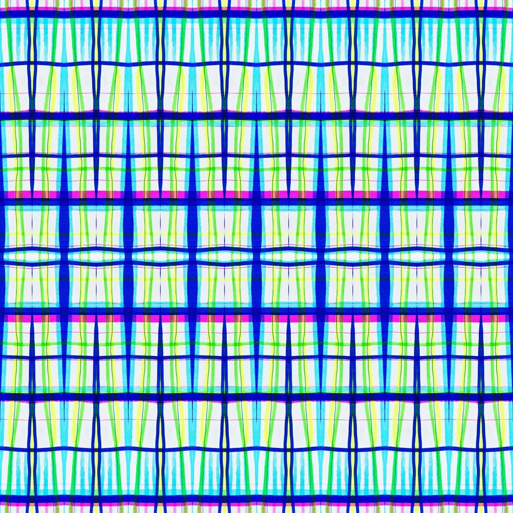 neon-plaid4-amandarouse.jpg