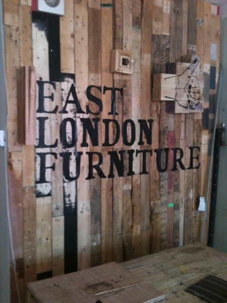 EastLondon8.jpg