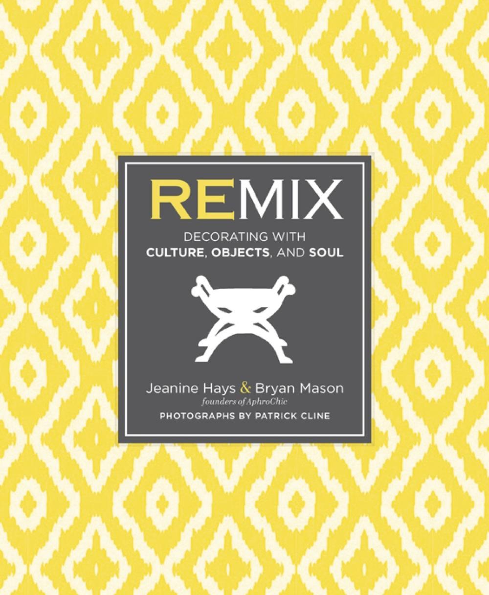 Remix_excerpt.jpg