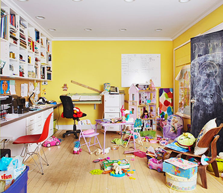 http://www.oprah.com/home/Organizing-Kids-Rooms-Quick-Declutter-Project