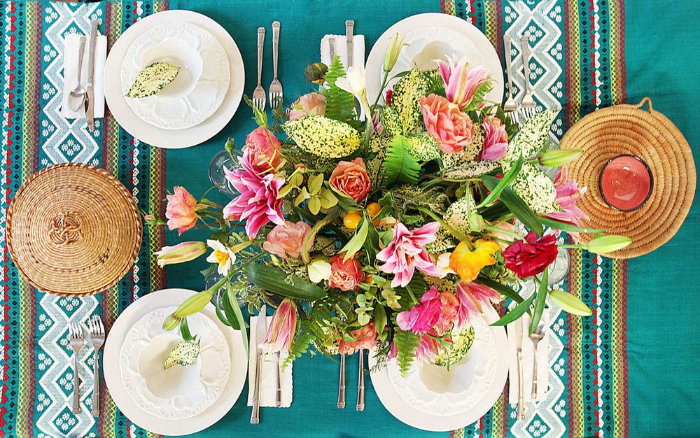 Elledecor_floral1.jpg