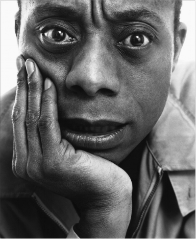 James Arthur Baldwin (August 2, 1924 – December 1, 1987) was an American novelist, essayist, playwright, poet, and social critic.