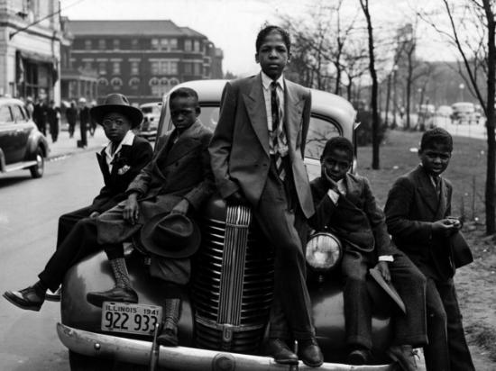 Inspiration Pic - Harlem Boys.jpg