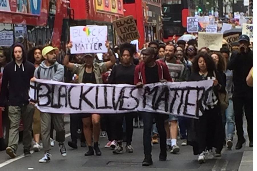 black_lives_matter_0.jpg
