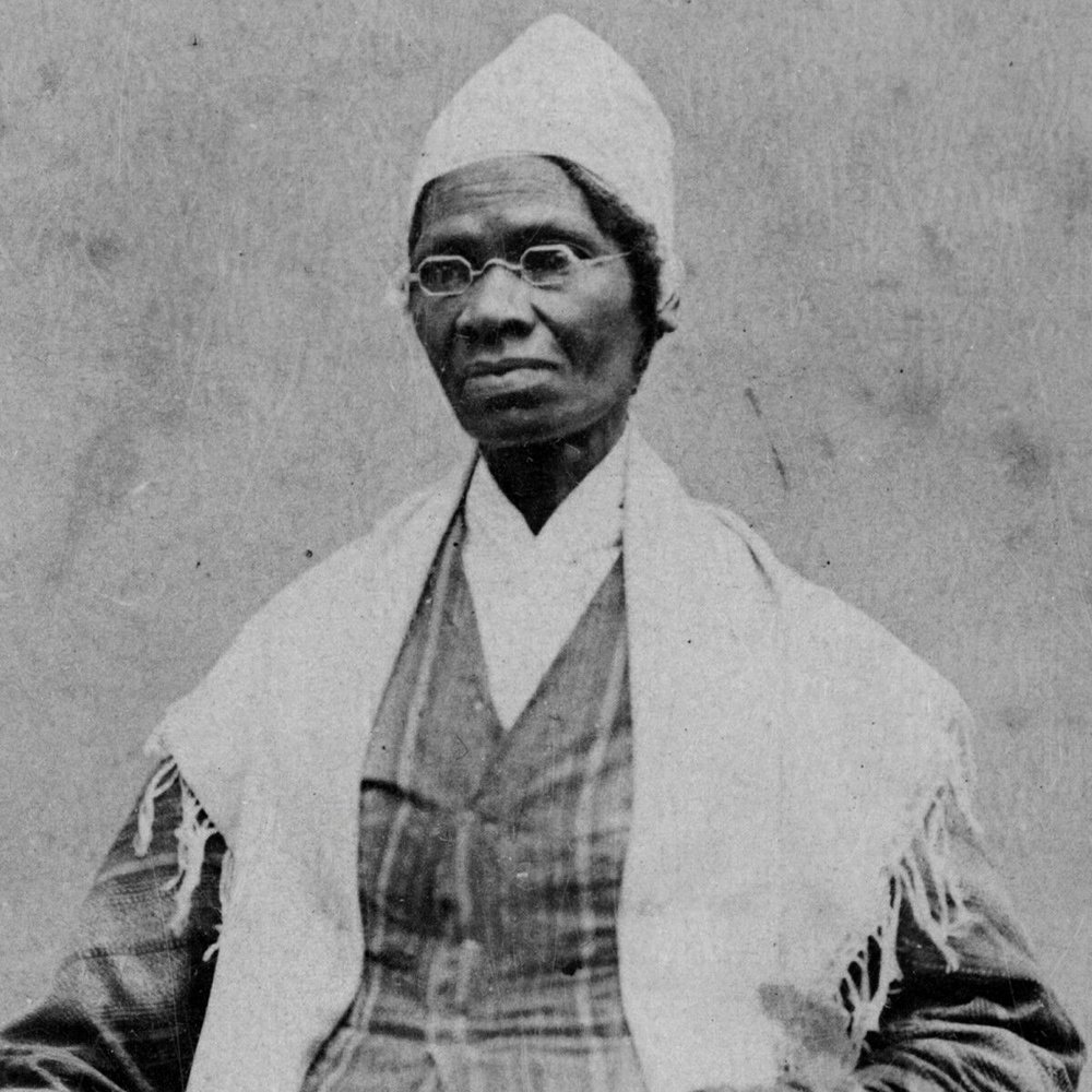 Born into slavery in 1797, Isabella Baumfree, who later changed her name to Sojourner Truth, would become one of the most powerful advocates for human rights in the nineteenth century. ... She continued to speak out for the rights of African Americans and women during and after the Civil War.