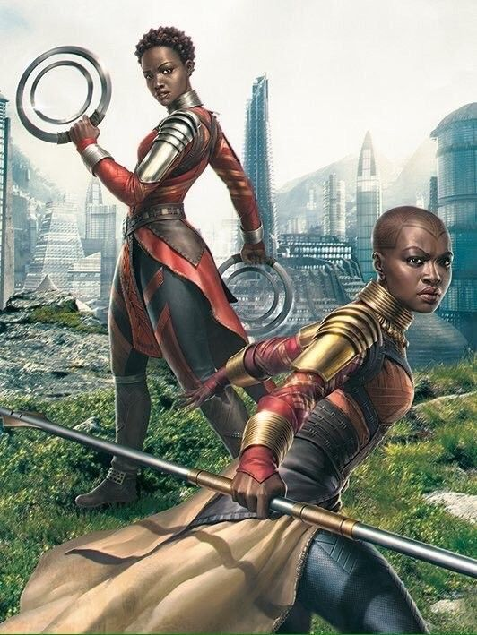 black panther women.jpg
