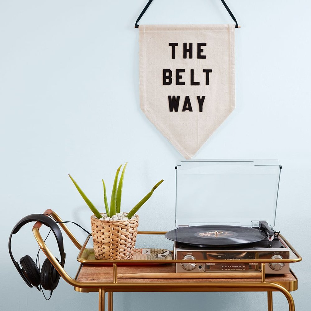 record-player-on-cart-with-wall-pennant-1dc0af2.jpg