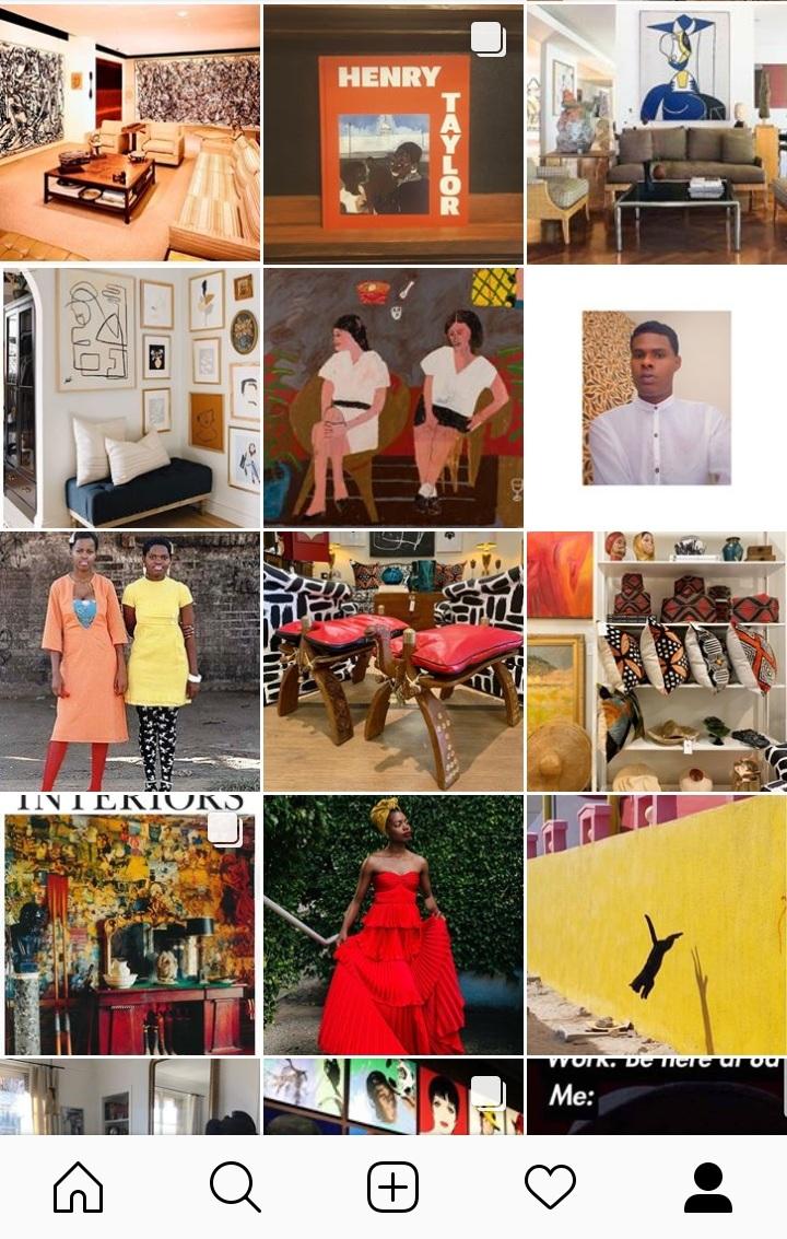 Screenshot_20190126-153234_Instagram.jpg