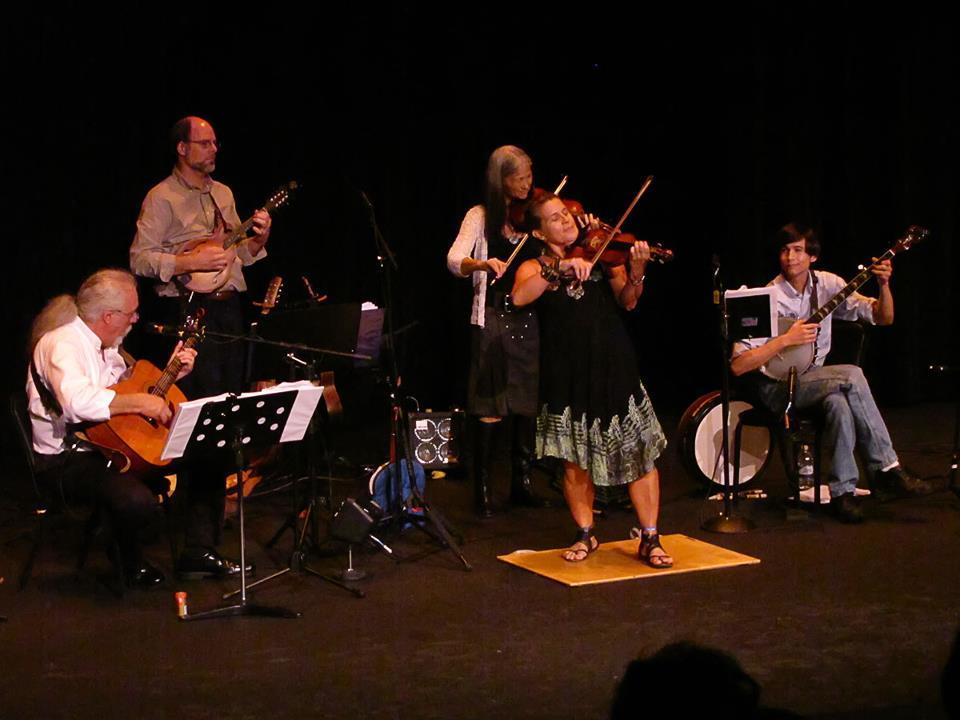 Just Twistin Hay at Ormond Beach Performing Arts Center 2012.jpg