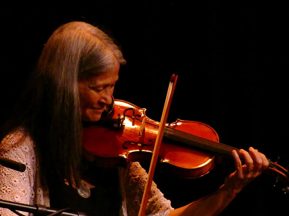 Linda Clipp at Ormond Beach Performing Arts Center 2012.jpg