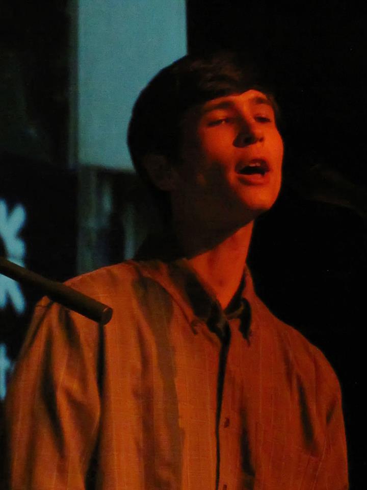 Jacob Sings.jpg