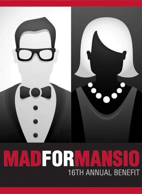MadforMansio logo.jpeg