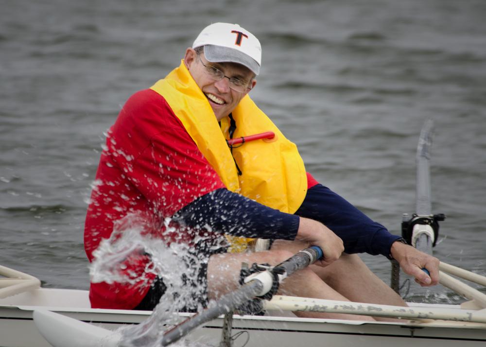 Jack Gerber Adaptive Rower.jpg