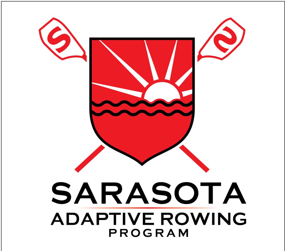 gmorgese-logo-SAR-300.jpg