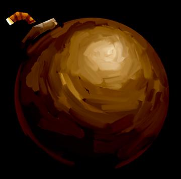 bomb_360.png