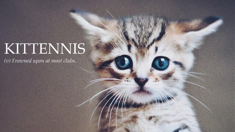 Kittennis.jpg