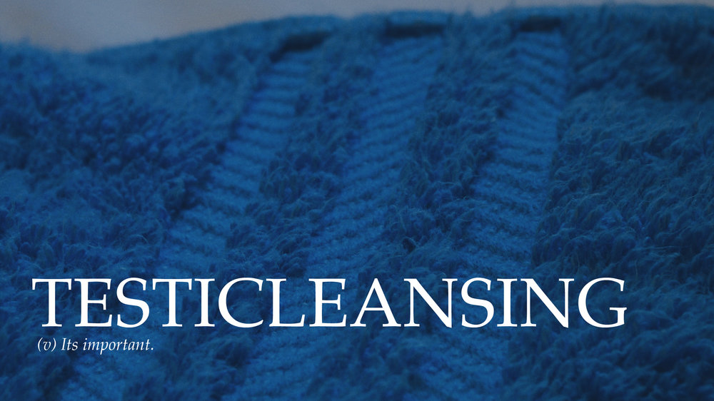 Testicleaning.jpg
