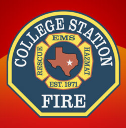 College Station Fire Department