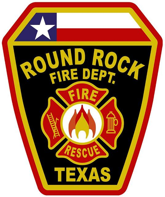 Round Rock Fire Department