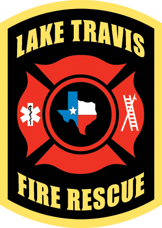 Lake Travis Fire Rescue