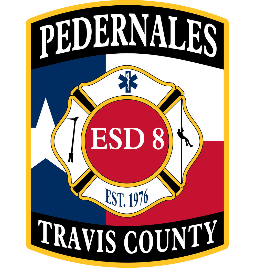 C-89643 Pedernales Vol Fire Dept Patch 4-20131211-144427.jpg
