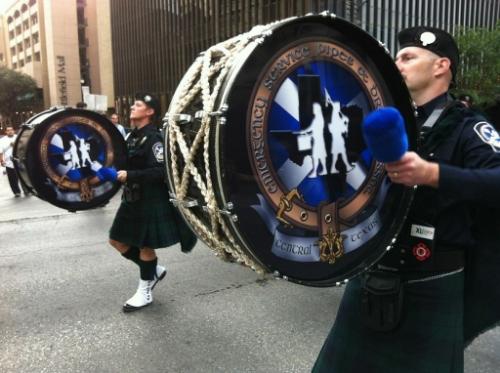 Veteran's Day Parade - '12 Bass.jpg