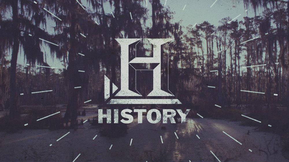 09_HISTORY-GFX-LOGO-1.jpg