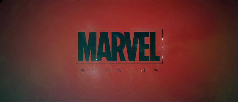 04-MARVEL-LOGO-01.jpg