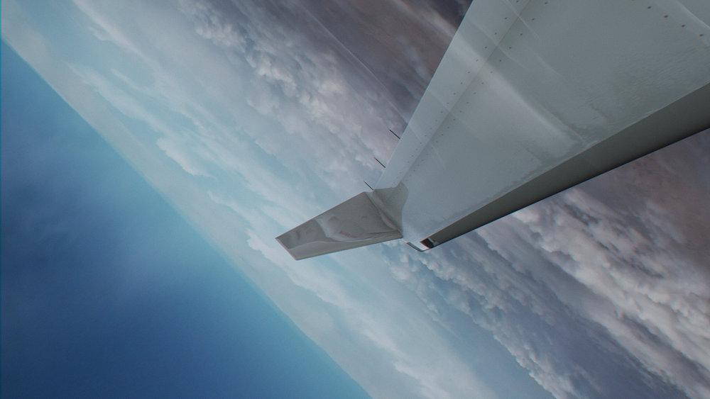 06_Hondajet-JC-1.jpg