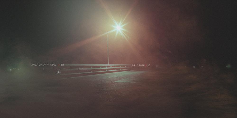 03_CHANCE_DOCK-LIGHT_JC-02.jpg