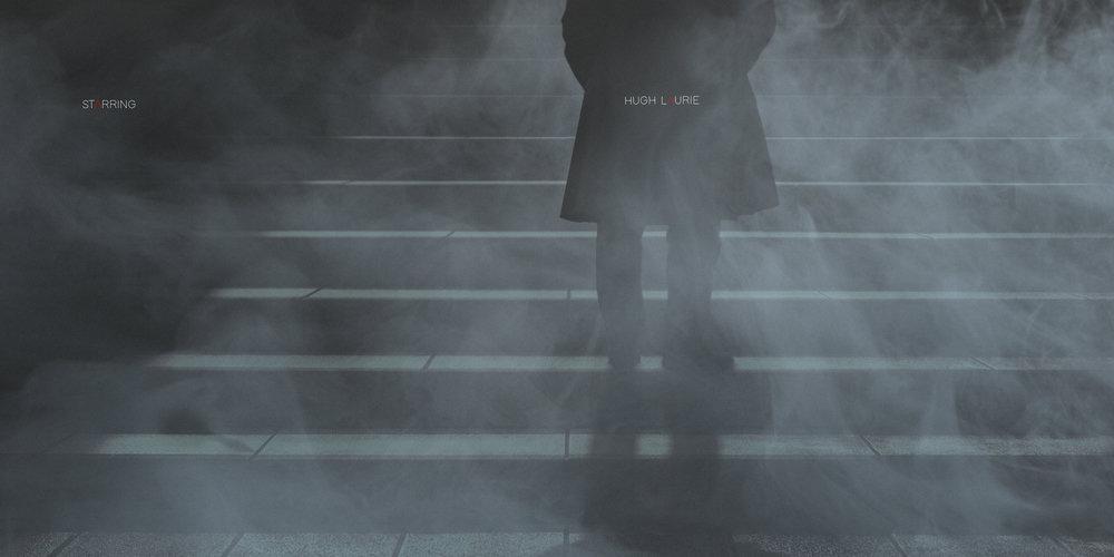 CHANCE_MAN-ON-STAIRS_JC-01.jpg