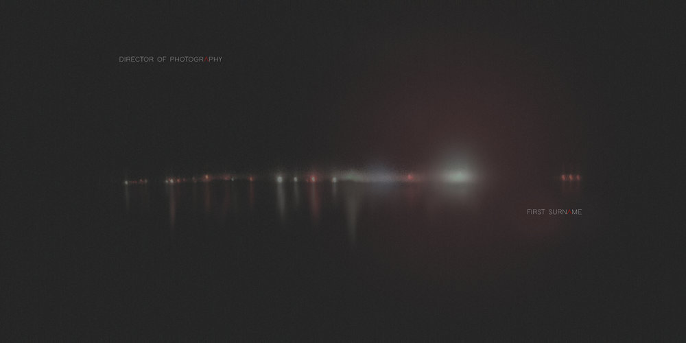 02_CHANCE_COAST-AT-NIGHT_JC-01-2.jpg
