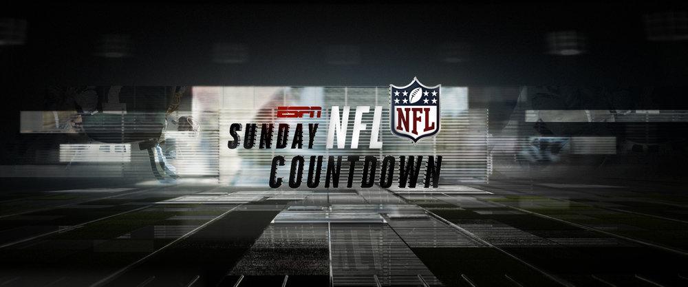 ESPN-OPEN-NEON-BLACK-3.jpg