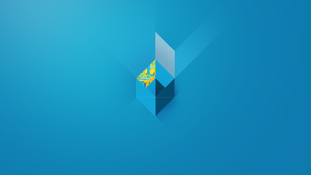 02-intel-icon-1.jpg