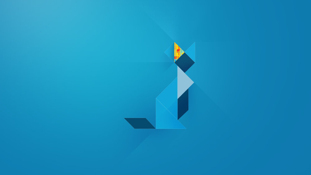 04-intel-icon-1.jpg