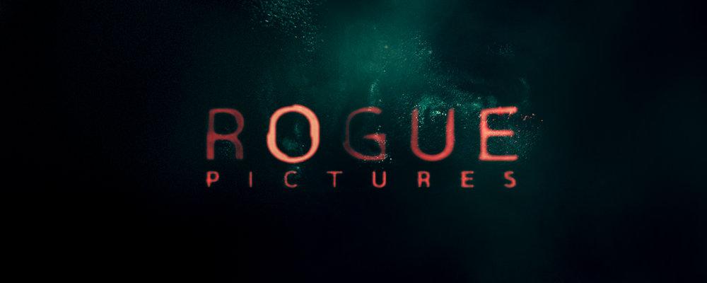ROGUE_LOGO_6a+copy.jpg
