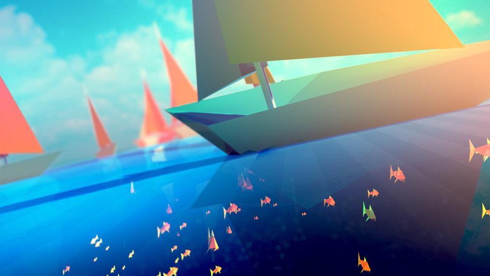 sony-boat-7.jpg