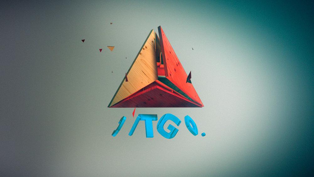 CITGO-JC_4.jpg